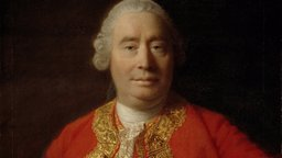 Hume's Careless and Compassionate Vision